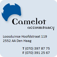 Camelot Accountancy